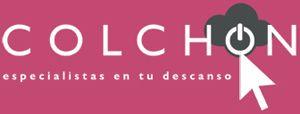 Colchon Madrid | Fuenlabrada