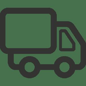 1472999765_truck