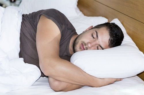 ¿como elegir una almohada?