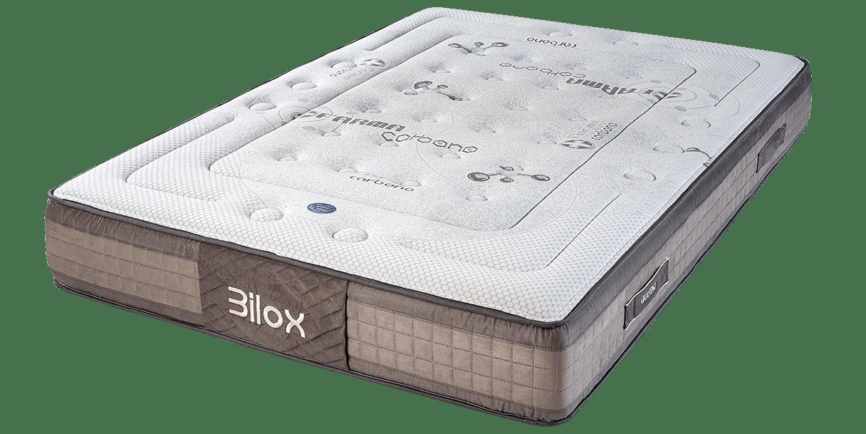 Colchón BOOM de Bilox