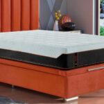 colchón arya de marpe