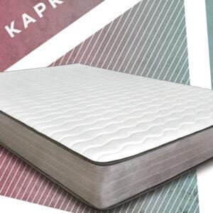 Colchón KAPRI 18 de Marpe