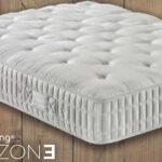 colchón natura de marpe