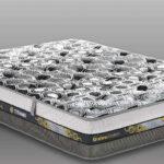 colchón titano de marpe